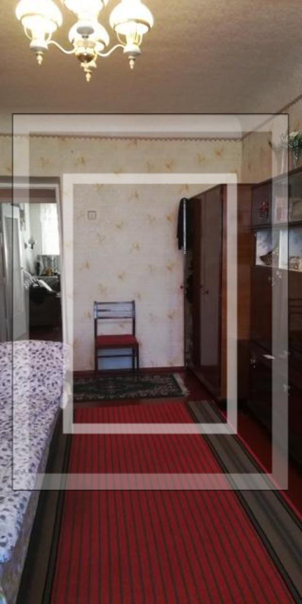 2 комнатная квартира, Харьков, Лысая Гора, 3 й Таганский пер. (575631 1)