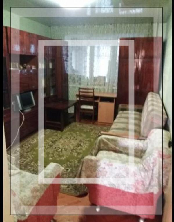 Квартира, 2-комн., Харьков, 607м/р, Тракторостроителей просп.
