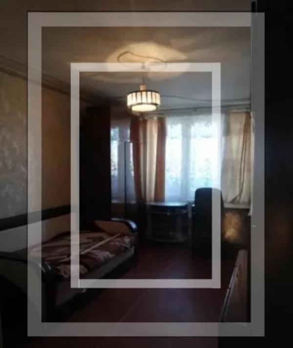 1 комнатная квартира, Харьков, ОДЕССКАЯ, Гагарина проспект (575668 7)