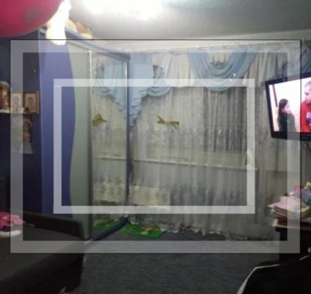 1 комнатная квартира, Харьков, Восточный, Роганская (575673 1)