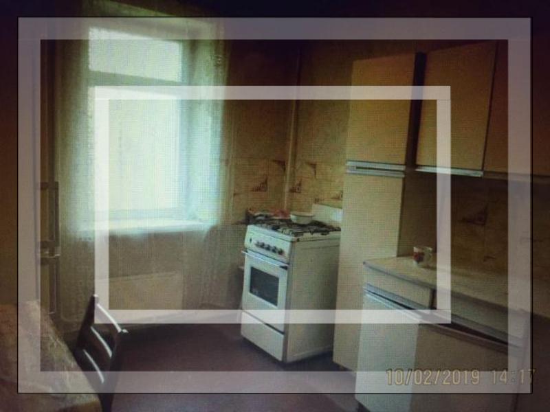 1 комнатная квартира, Харьков, Старая салтовка, Маршала Батицкого (575694 1)