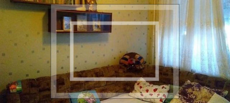 1 комнатная квартира, Харьков, Северная Салтовка, Родниковая (Красного милиционера, Кирова) (575725 1)