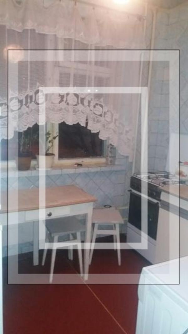 2 комнатная квартира, Харьков, Новые Дома, Стадионный пр зд (575733 1)