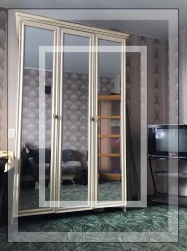 3 комнатная квартира, Харьков, Северная Салтовка, Дружбы Народов (575735 6)