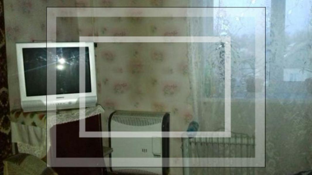 Квартира, 1-комн., Шевченково, Шевченковский район, Мичурина