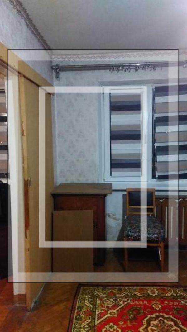 3 комнатная квартира, Харьков, ОДЕССКАЯ, Морозова (575780 1)