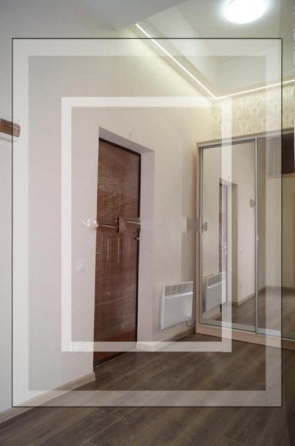1 комнатная гостинка, Харьков, ОДЕССКАЯ, Киргизская (575789 4)