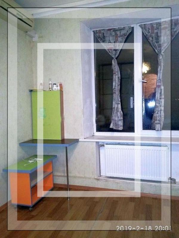 1 комнатная гостинка, Харьков, Восточный, Ивана Каркача бул. (575794 5)
