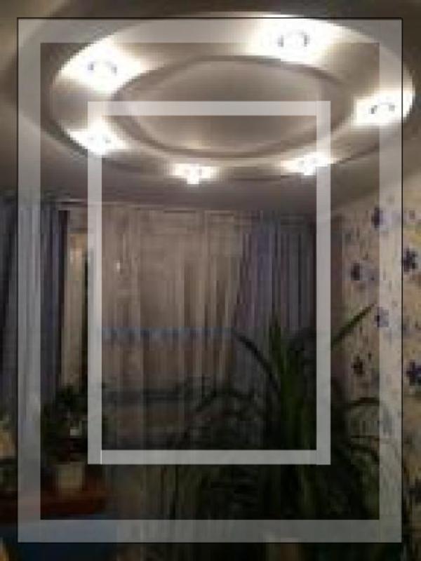 2 комнатная квартира, Харьков, Салтовка, Владислава Зубенко (Тимуровцев) (575845 6)