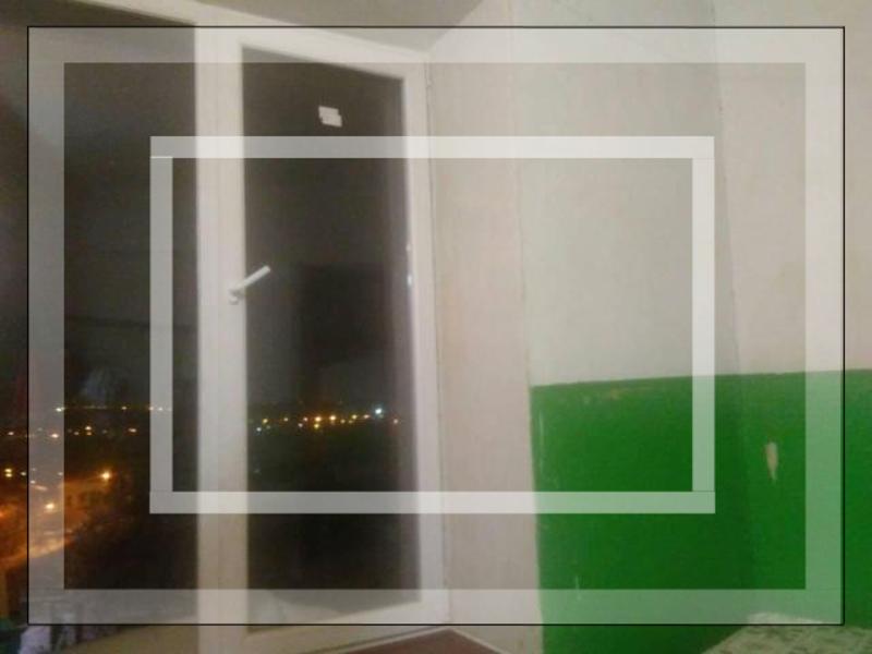4 комнатная квартира, Харьков, ЦЕНТР, Классический пер. (575879 1)