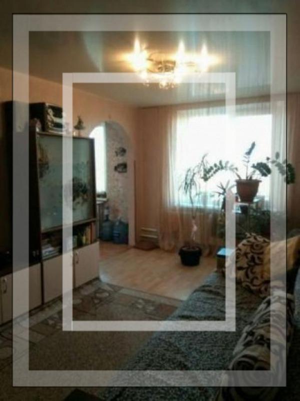 3 комнатная квартира, Харьков, Салтовка, Светлая (Воровского, Советская, Постышева, ленина. 50 лет Октября) (575887 6)