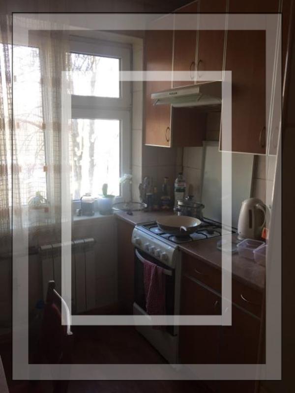 1 комнатная квартира, Харьков, Северная Салтовка, Родниковая (Красного милиционера, Кирова) (575894 1)