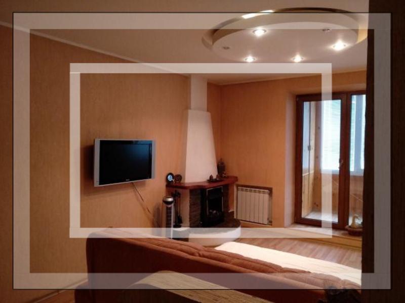 1 комнатная квартира, Харьков, Салтовка, Героев Труда (575900 1)