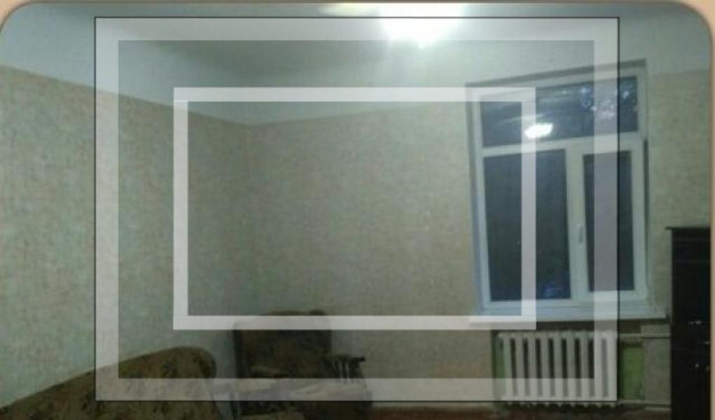 3 комнатная квартира, Харьков, Холодная Гора, Полтавский Шлях (575903 1)