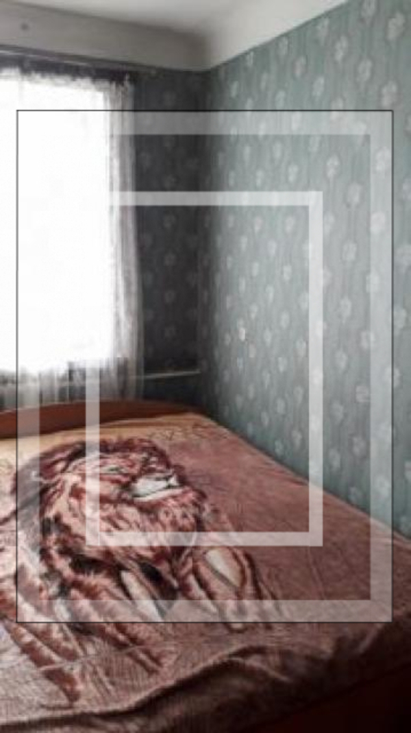 1 комнатная квартира, Харьков, Новые Дома, Садовопарковая (575907 1)
