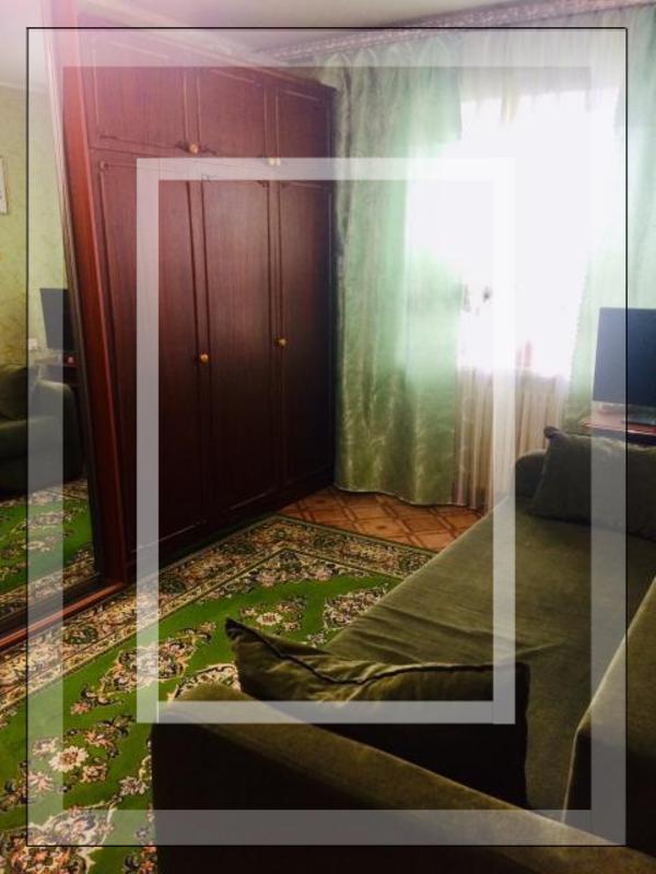 1 комнатная квартира, Харьков, Старая салтовка, Маршала Батицкого (575909 5)