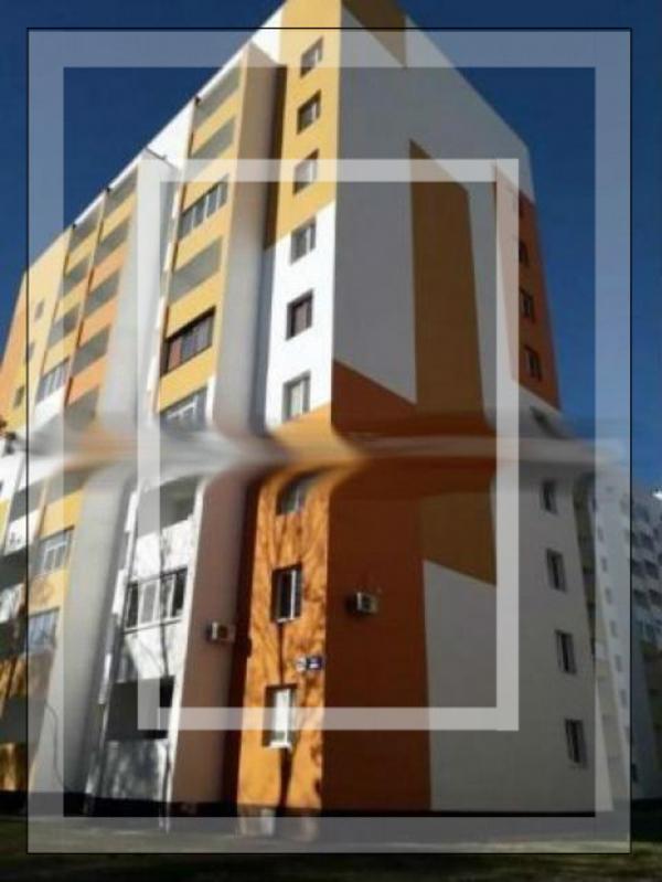 2 комнатная квартира, Харьков, Восточный, Ивана Каркача пер. (575911 1)