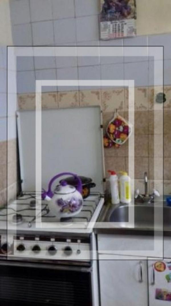 Квартира, 2-комн., Харьков, Бавария, Тимирязева