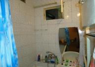 1-комнатная квартира, Чугуев, Авиамоторная, Харьковская область