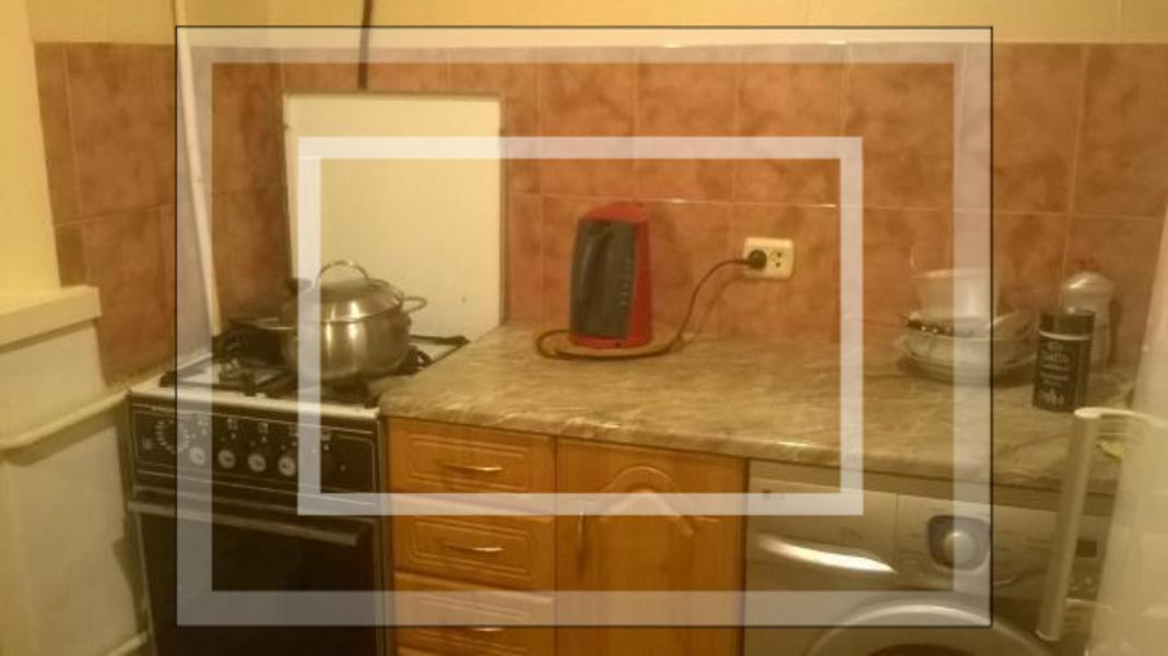 1 комнатная квартира, Чугуев, Харьковская (Ленина, Советская, Артема), Харьковская область (575951 5)