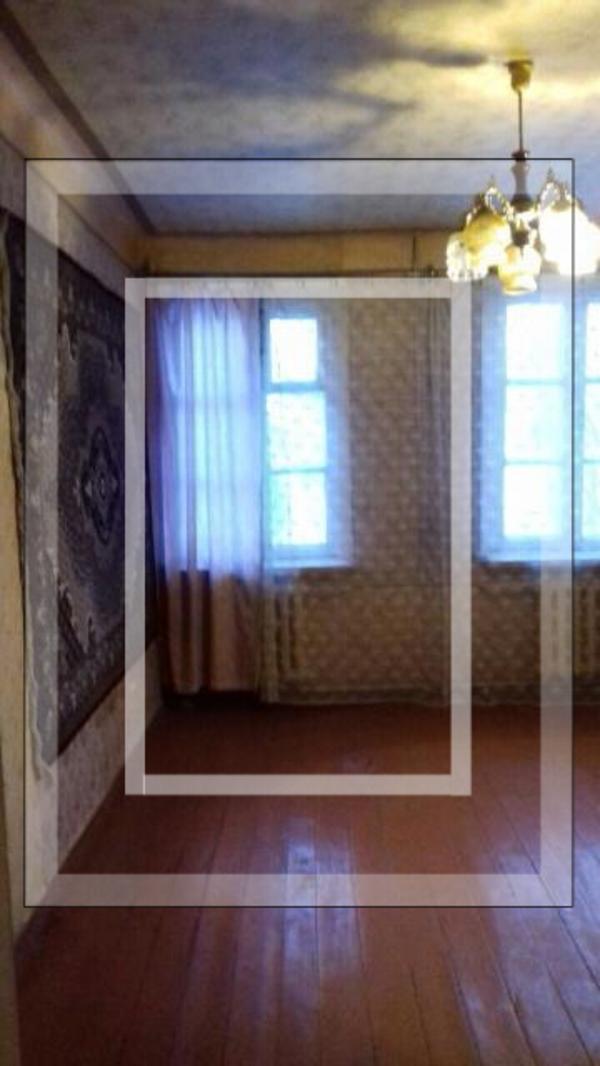 1 комнатная квартира, Харьков, Салтовка, Владислава Зубенко (Тимуровцев) (575959 1)