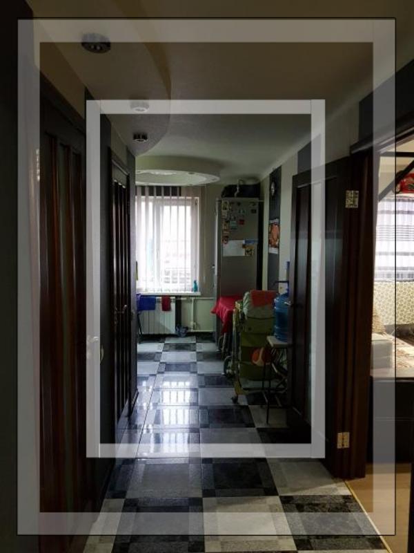 2 комнатная квартира, Солоницевка, Энергетическая, Харьковская область (575965 1)
