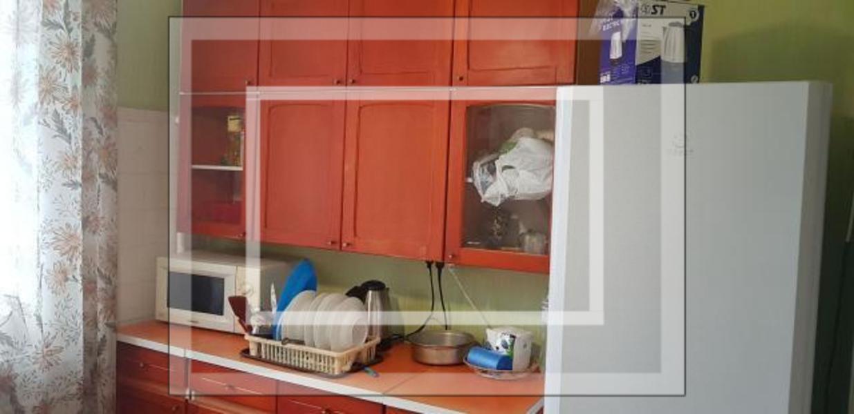 1 комнатная квартира, Харьков, Алексеевка, Победы пр. (575966 5)