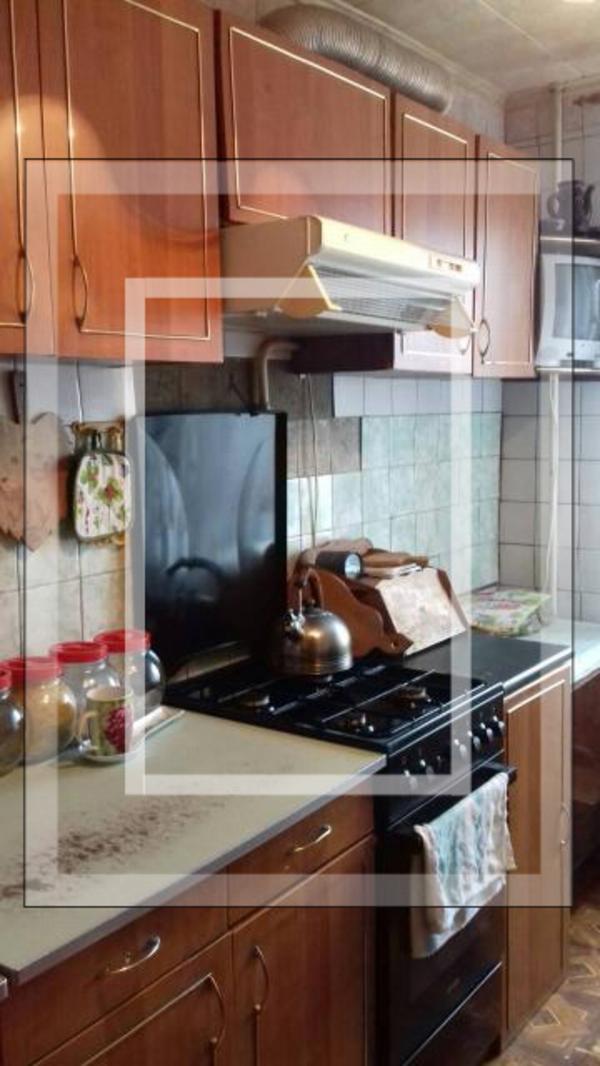 2 комнатная квартира, Харьков, Гагарина метро, Гагарина проспект (575971 1)