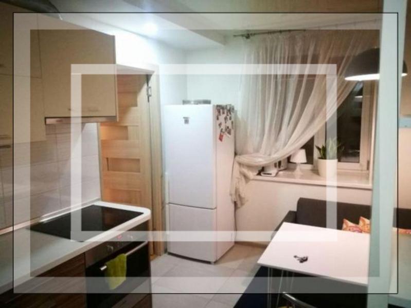 1 комнатная квартира, Харьков, Алексеевка, Победы пр. (575981 1)
