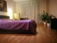 1-комнатная гостинка, Харьков, Павлово Поле, Отакара Яроша