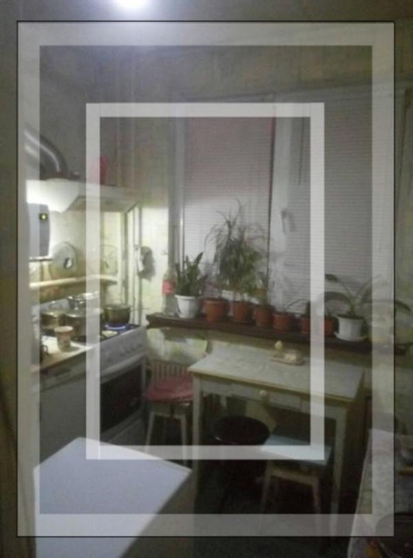 2 комнатная квартира, Харьков, Салтовка, Юбилейный пр. (50 лет ВЛКСМ пр.) (576008 5)