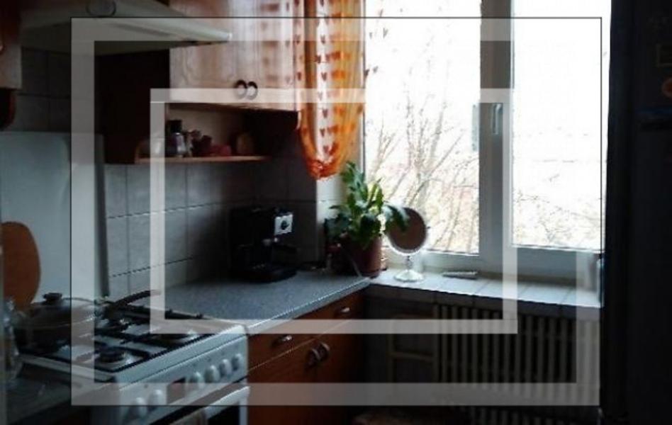 2 комнатная квартира, Харьков, Салтовка, Владислава Зубенко (Тимуровцев) (576045 6)