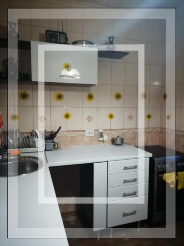 1 комнатная квартира, Харьков, Жуковского поселок, Астрономическая (576091 1)