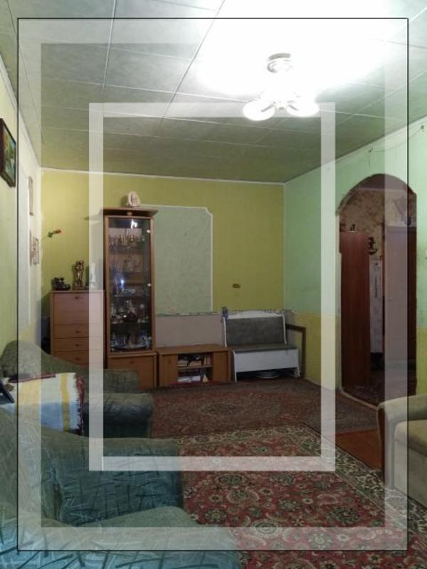 3 комнатная квартира, Харьков, Северная Салтовка, Метростроителей (576095 3)