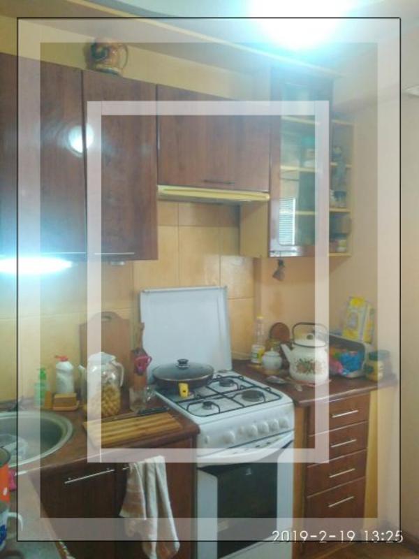2 комнатная квартира, Харьков, Новые Дома, Маршала Рыбалко (576096 1)