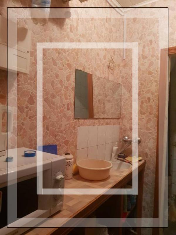 Купить 2-комнатная квартира, Харьков, Центр, Лопанский пер.