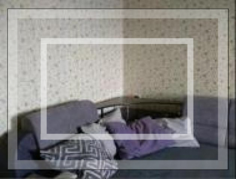 1 комнатная квартира, Харьков, Старая салтовка, Маршала Батицкого (576121 1)