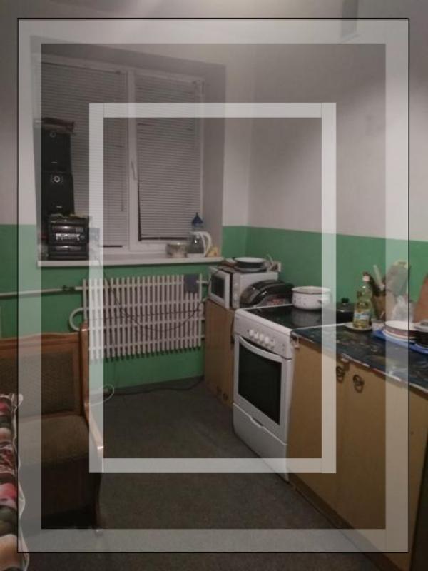 3 комнатная квартира, Дергачи, Центральная (Кирова, Ленина), Харьковская область (576124 1)