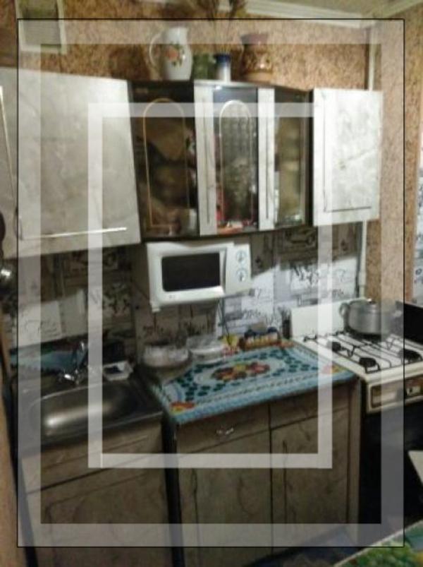 1 комнатная квартира, Харьков, Алексеевка, Победы пр. (576125 1)