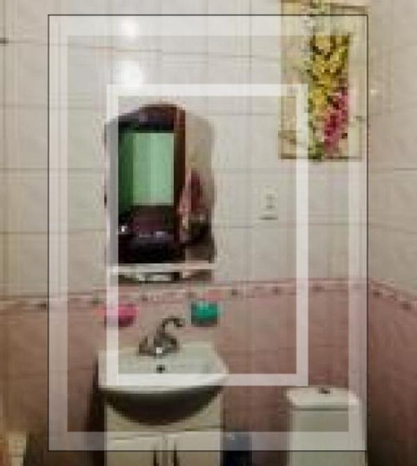 1 комнатная квартира, Харьков, Старая салтовка, Маршала Батицкого (576128 1)