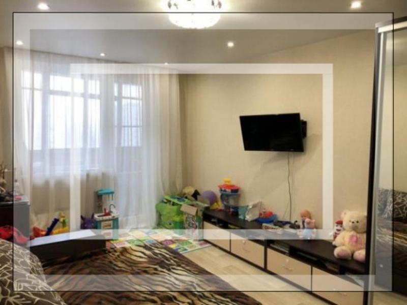 2 комнатная квартира, Харьков, Старая салтовка, Салтовское шоссе (576144 1)