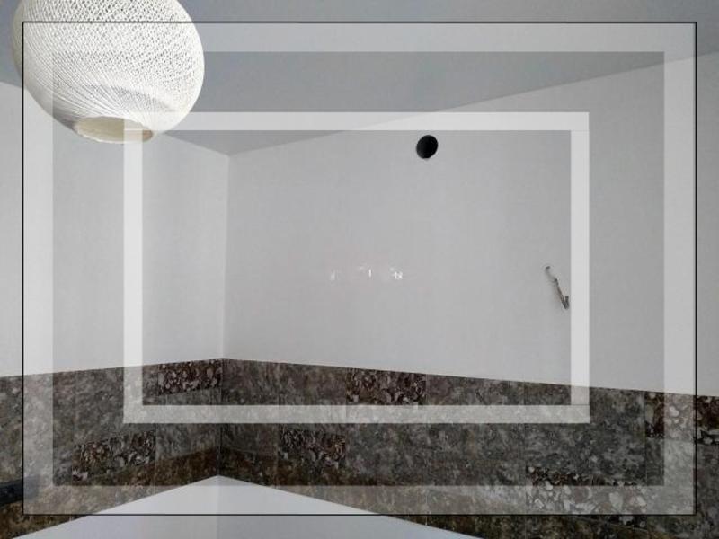 3 комнатная квартира, Харьков, Новые Дома, Героев Сталинграда пр. (576145 5)