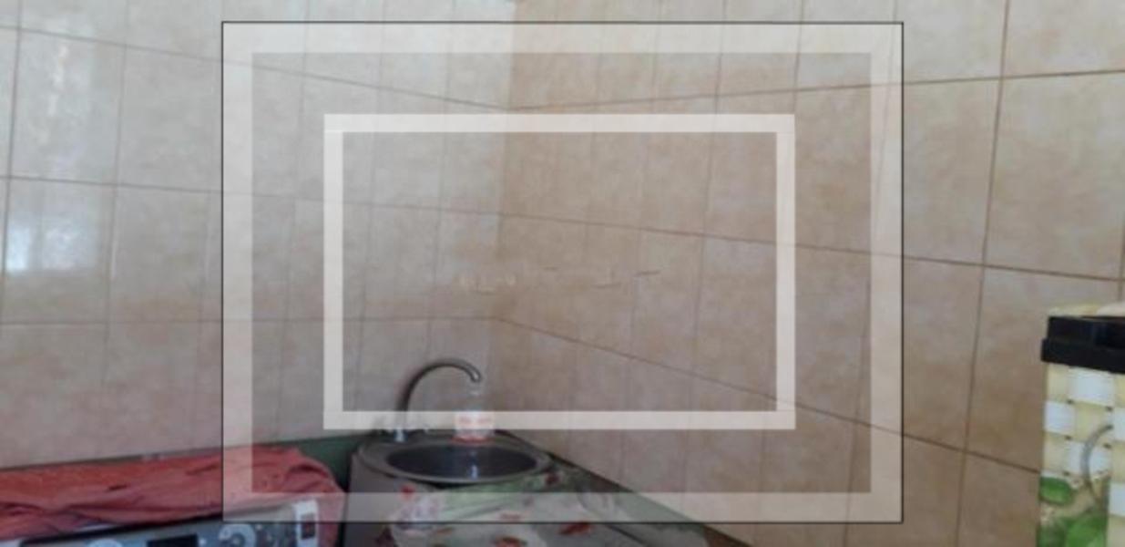 1 комнатная квартира, Харьков, Новые Дома, Ньютона (576146 5)