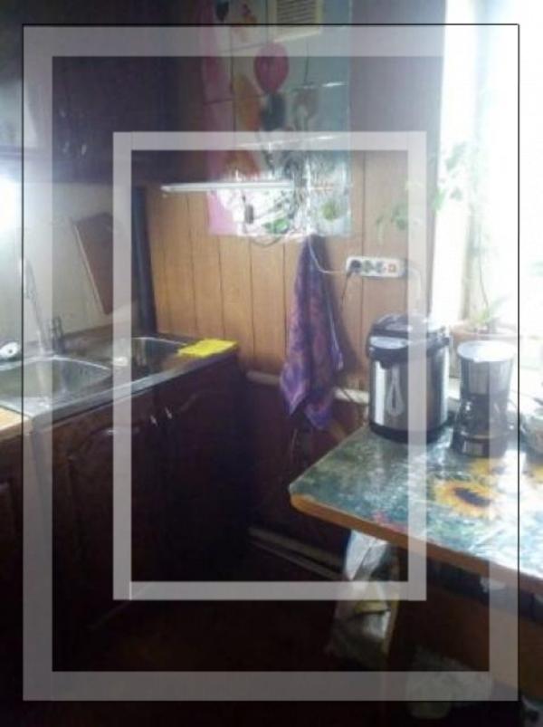 1 комнатная квартира, Харьков, ОСНОВА, Западная (576148 1)