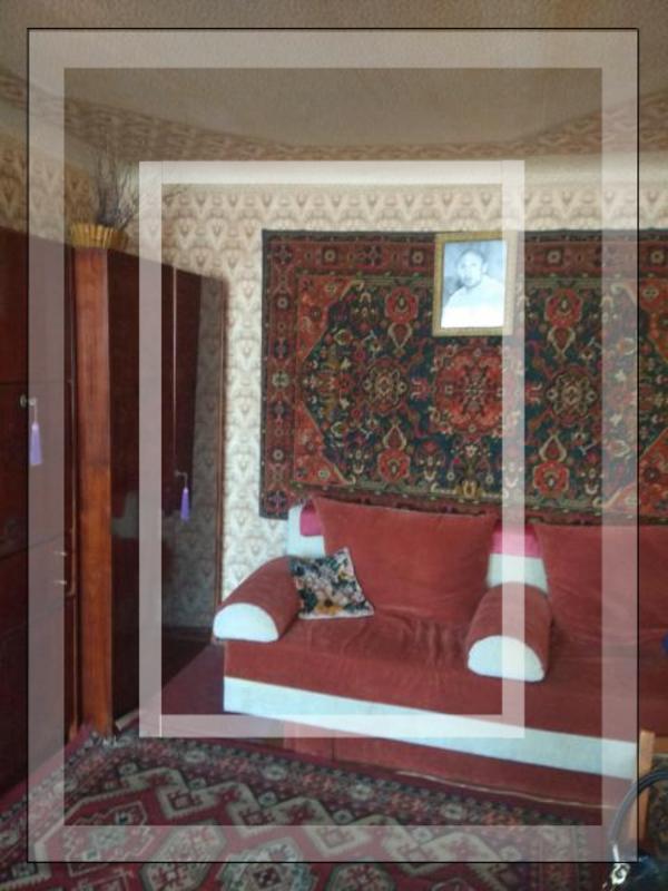 2 комнатная квартира, Харьков, Новые Дома, Харьковских Дивизий (576149 5)