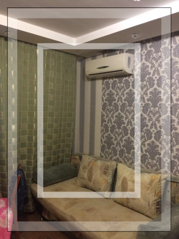 2 комнатная квартира, Харьков, МОСКАЛЁВКА, Грековская (576223 5)