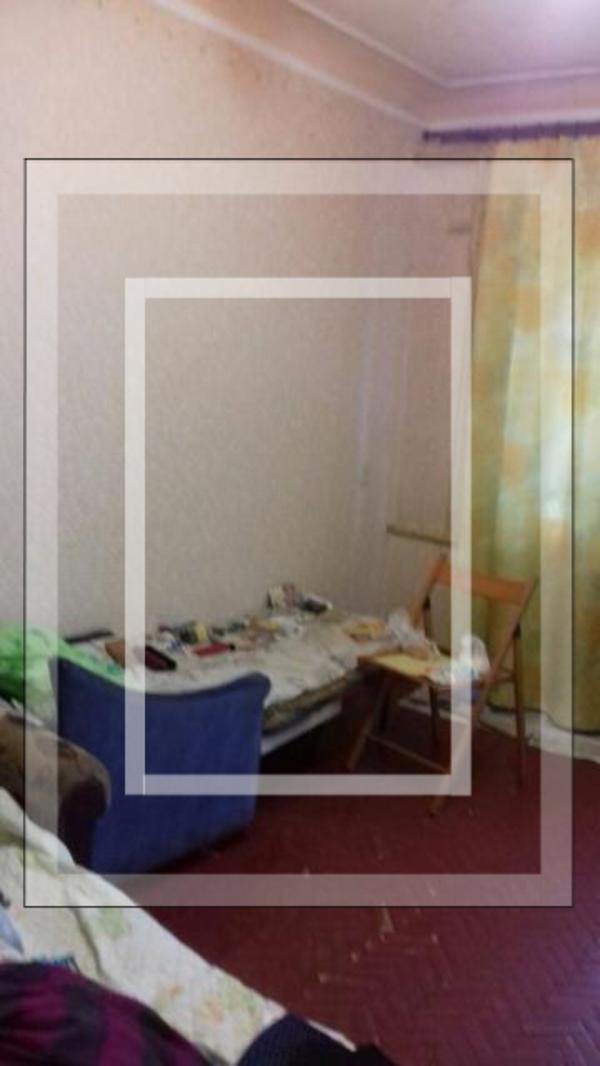1 комнатная гостинка, Харьков, Салтовка, Драгоманова (Раковского) (576262 1)