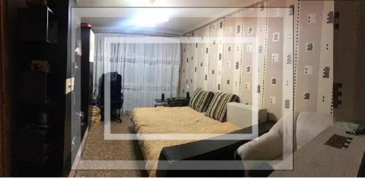 1 комнатная квартира, Харьков, Новые Дома, Петра Григоренко пр. (Маршала Жукова пр.) (576276 1)
