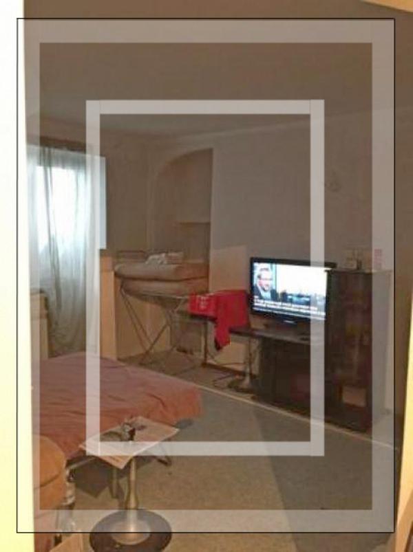 3 комнатная квартира, Харьков, Новые Дома, Героев Сталинграда пр. (576291 1)