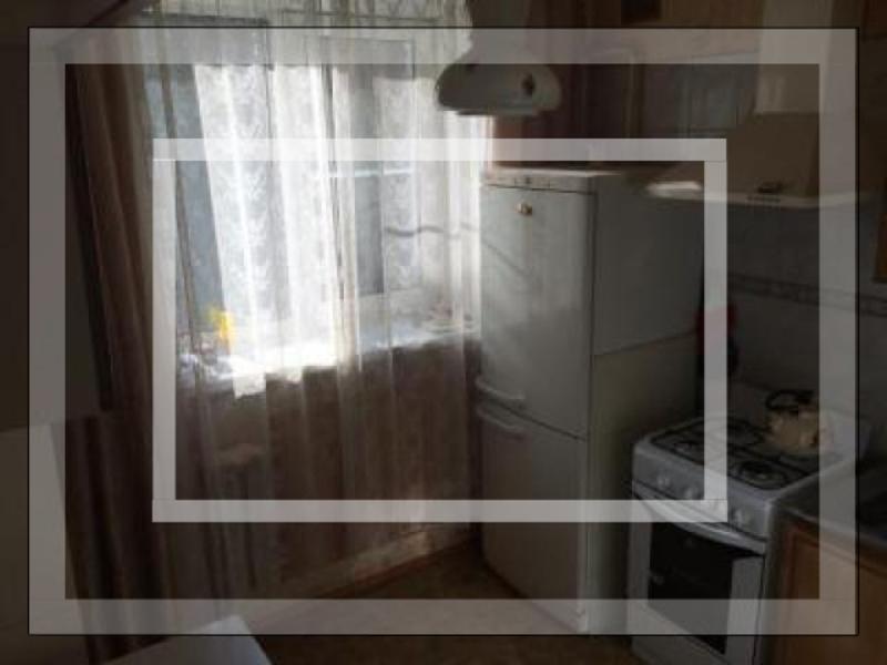2 комнатная квартира, Харьков, Новые Дома, Танкопия (576312 1)